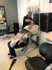 Skevi and Co Hairsalon Folkestone-10-opt