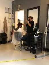 Skevi and Co Hairsalon Folkestone-11-opt
